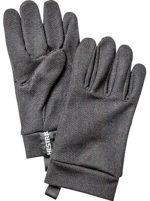 Hestra Multi Active Handsker sort